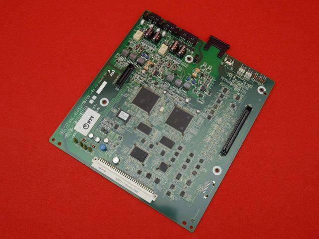 NXL-2IDSICOB/EU-(2)