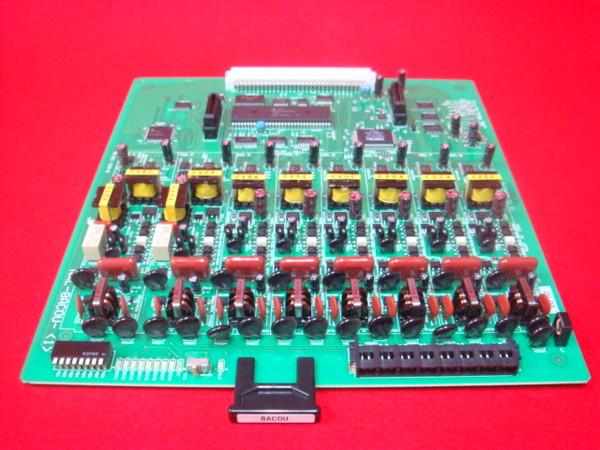 NXL-8ACOU-(1)