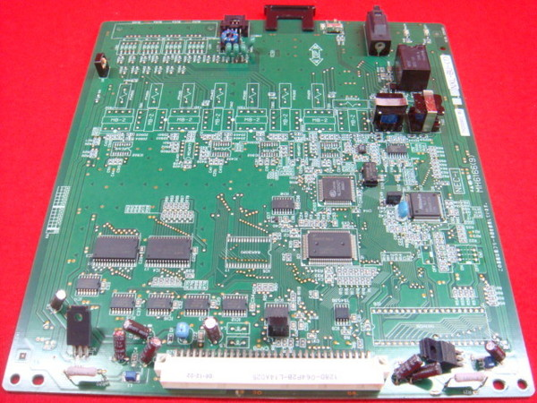 NXL-BU-(1)