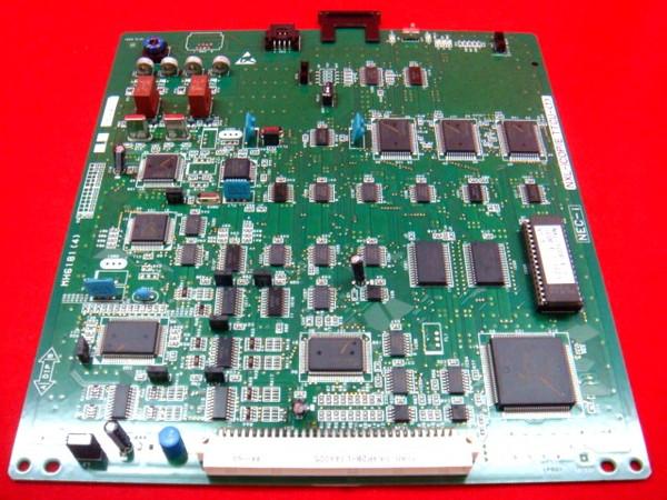 NXL-ICOP/E・TTCU-(1)