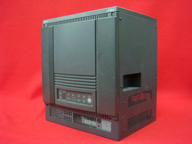 NXL-ME-(1)(システム容量ライセンス1添付)