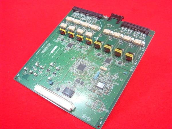NXL-STU-(2)