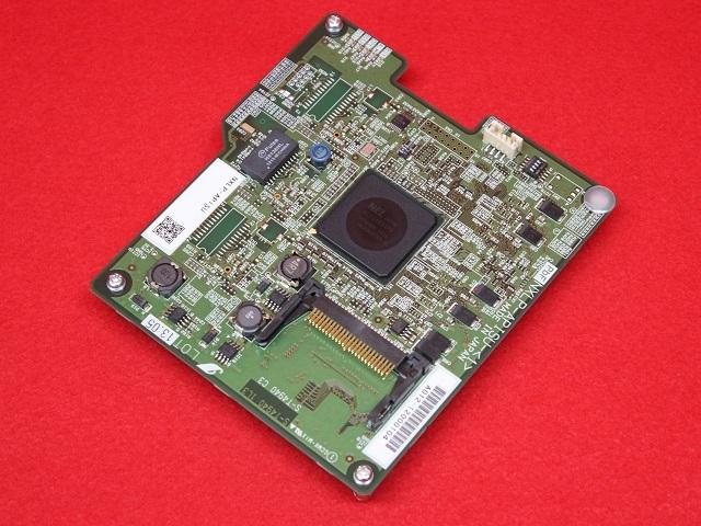 NXLP-APISU-(1)