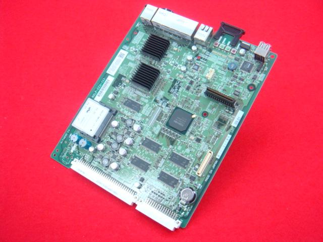 NXLP-CCU-(1)(リコール非対策)