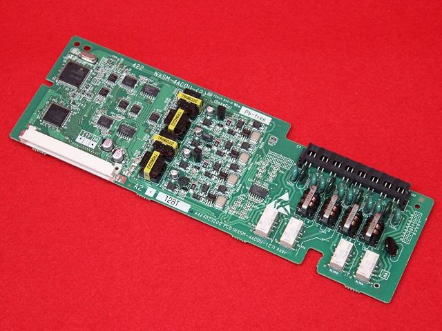 NXSM-4ACOU-(2)