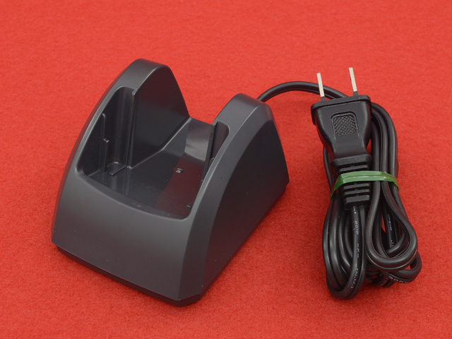 PS600(AC一体型充電台)