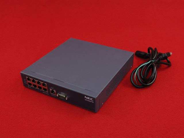 QX-S509-PW