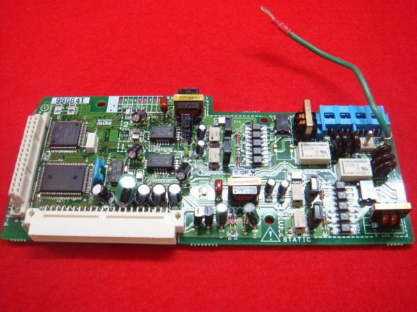 RX-2SLU-(1)