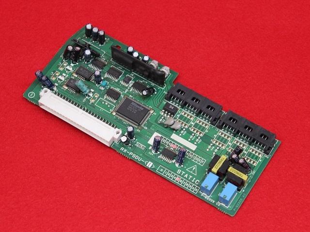 RX-PSDU-(1)