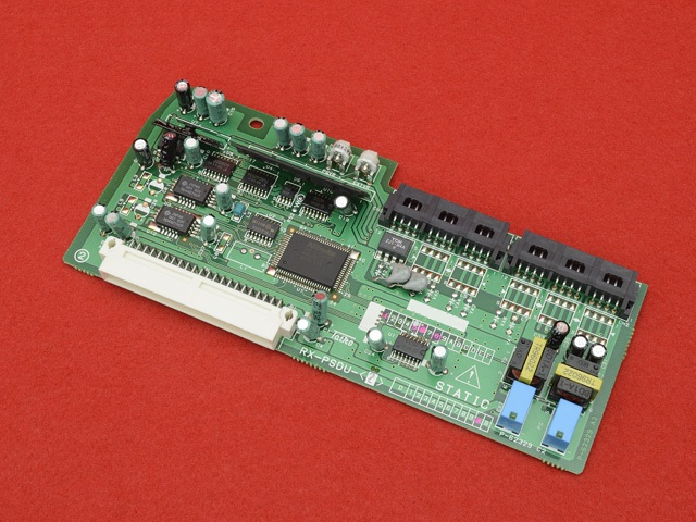 RX-PSDU-(2)