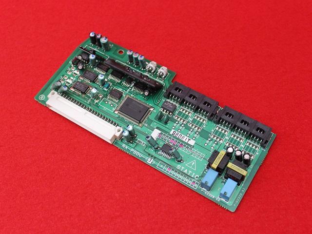 RX-PSDU-(3)