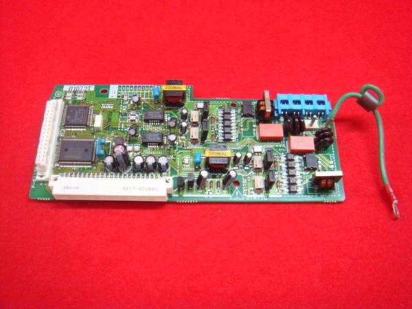 RX2-2SLU-(1)