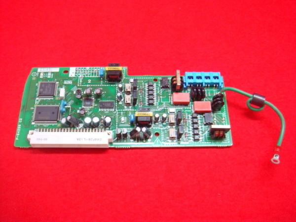 RX2-2SLU-(2)