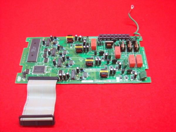 RX2-4COU-(1)