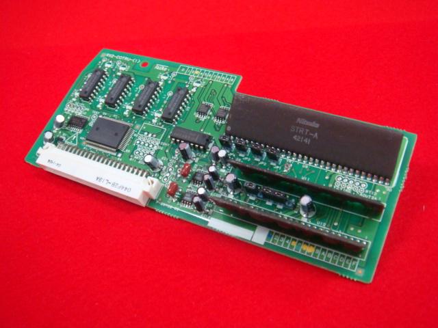 RX2-COTRU-(1)