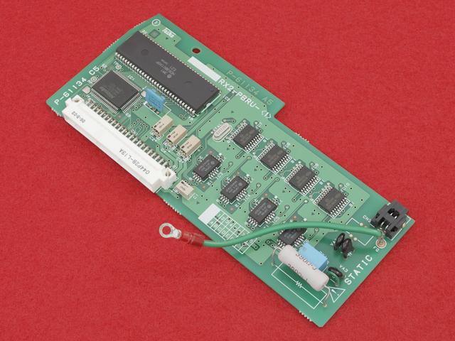 RX2-PBRU-(1)