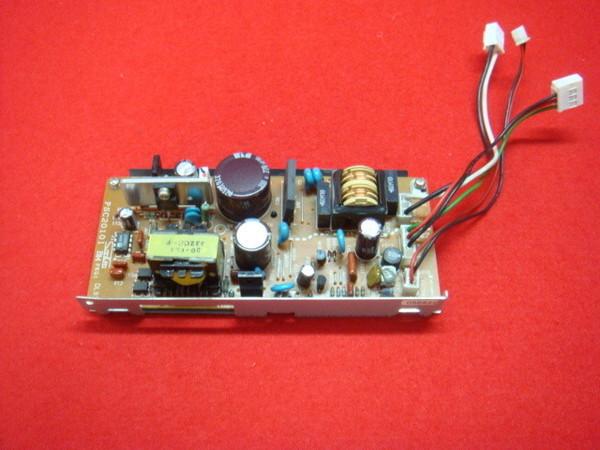 RX2-POWSU-(1)
