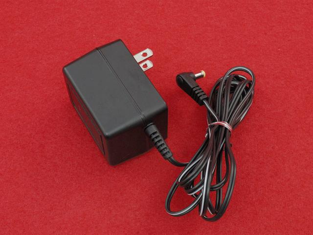 SA01(K)(ACアダプター)