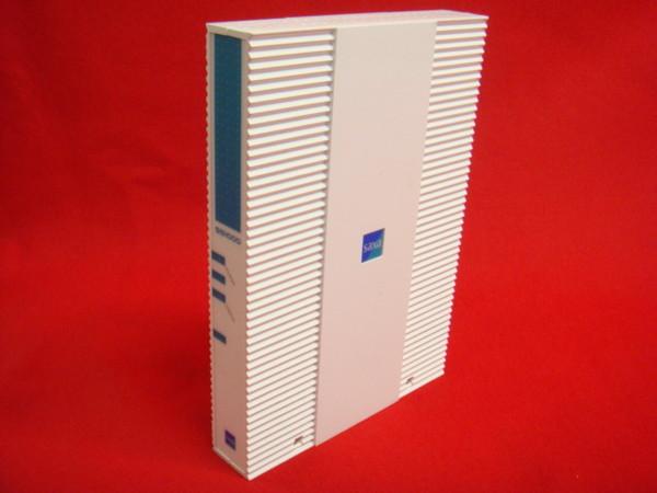 SS1000(2020.03ライセンス期限)