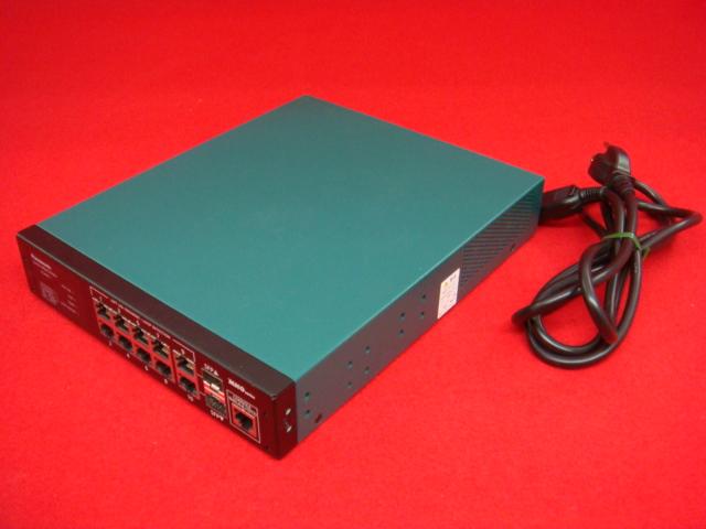 Switch-M8eGLPWR+(PN28088)
