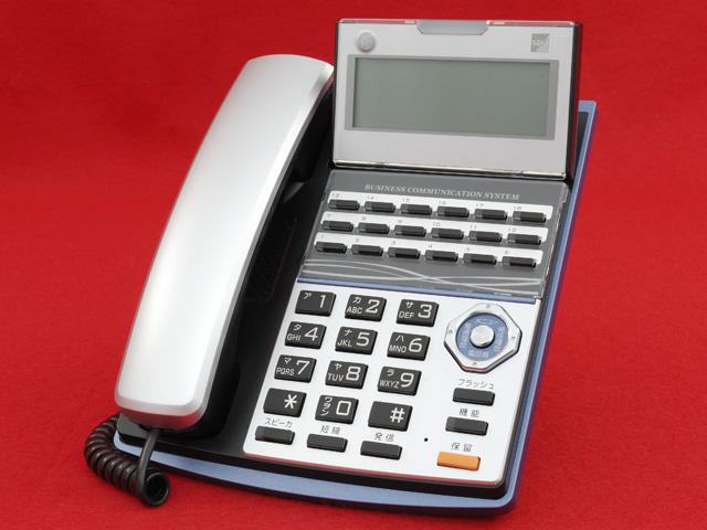 TD710(K)