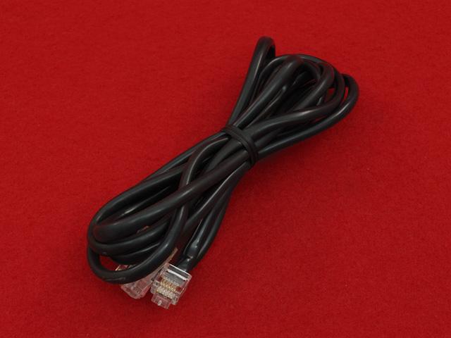 TPC-A6D-L1.5(BK)
