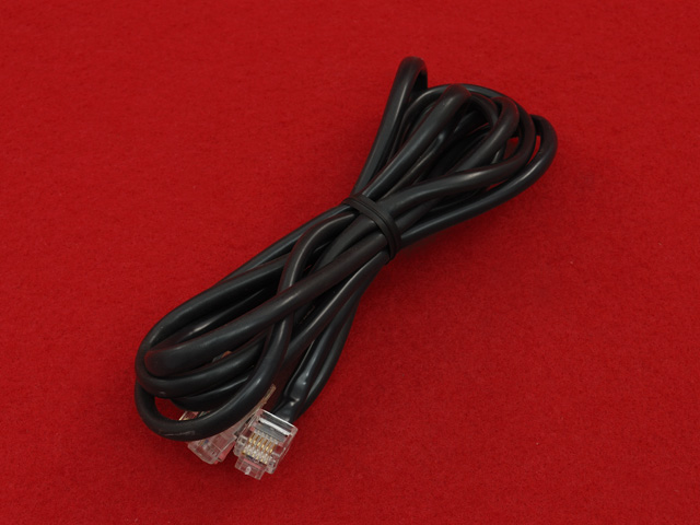 TPC-A8D-L0.5(BK)