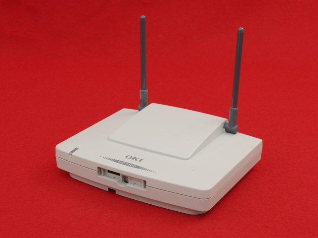 UF7100-V4(ID)
