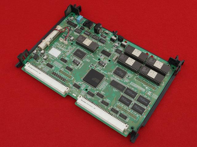 VB-D675B(CPU-S)