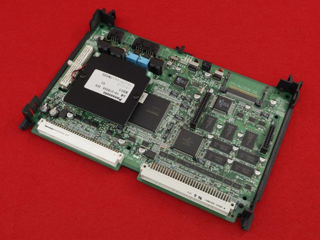 VB-D677F+VB-D780SA(CPC-S+SCK)