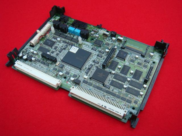 VB-D678A(CPU)