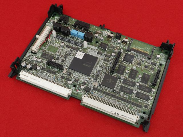 VB-D678B(CPU)
