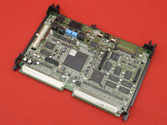 VB-D678JA(小型用CPU)