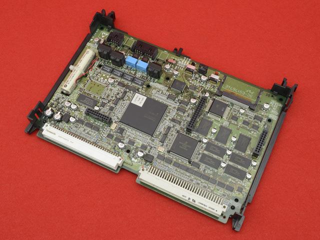 VB-D678JB(小型用CPU)