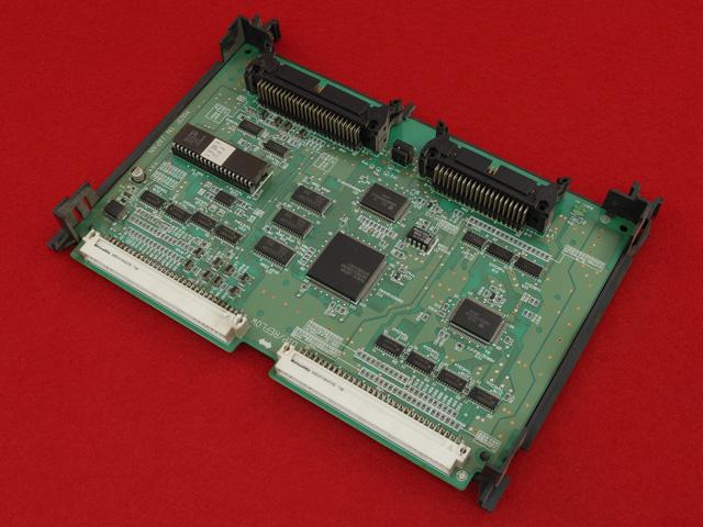 VB-D771(CPC-L)