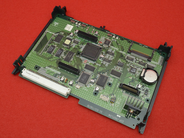 VB-D815A(音声制御)