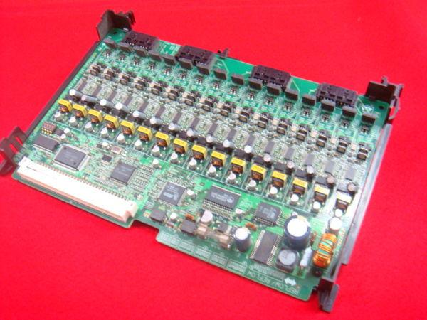 VB-D834(16単TEL)