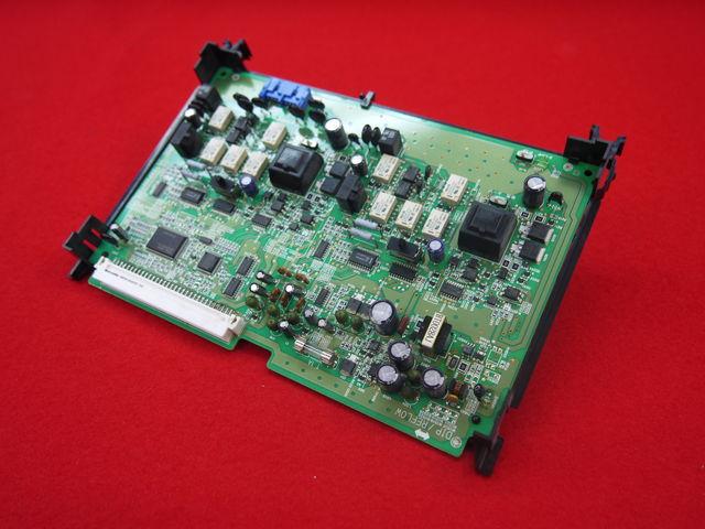 VB-D881(LD専用線)