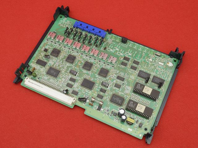 VB-D921A(4INS/T点付/DSU切離不可)