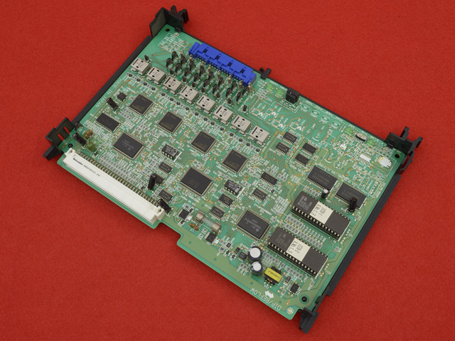 VB-D921B(4INS/T点/DSU無)