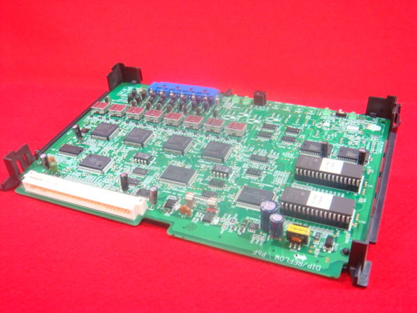 VB-D921C(4INS/T点/DSU無)