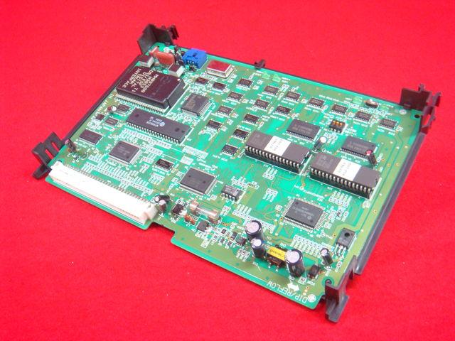 VB-D923A(INS1500/内線/共通チャンネル信号)