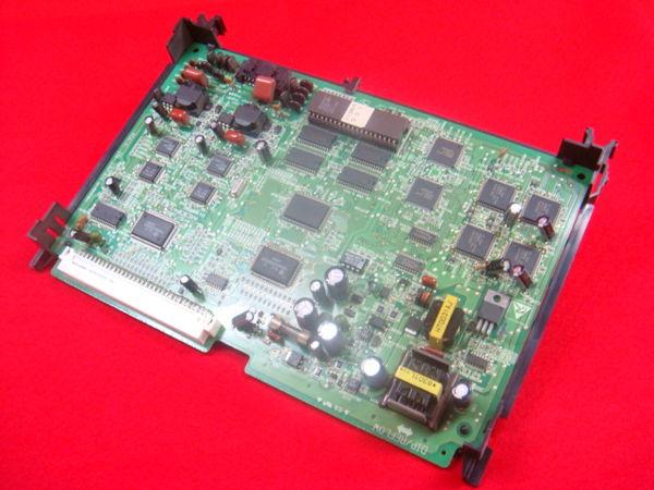 VB-D933A(2CS接続)