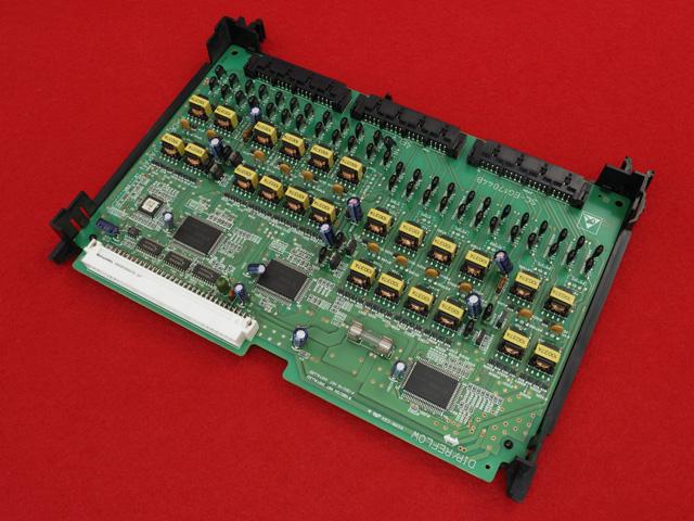 VB-D934(24内線増設)