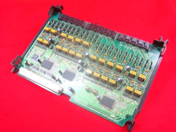 VB-D934A(24内線増設)