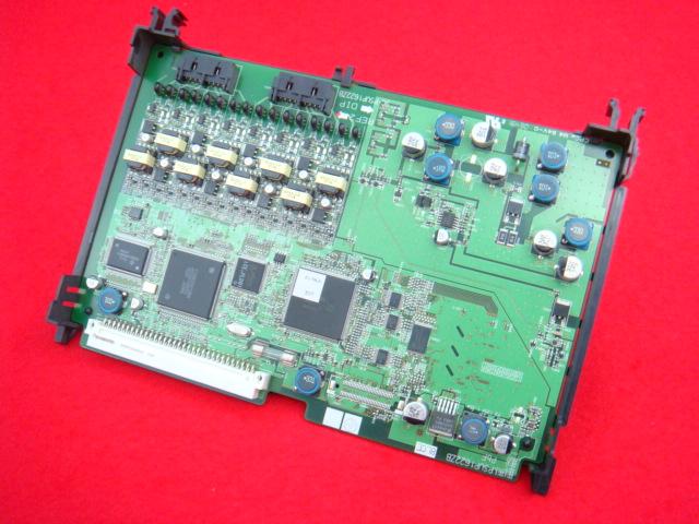 VB-D936(8内線)