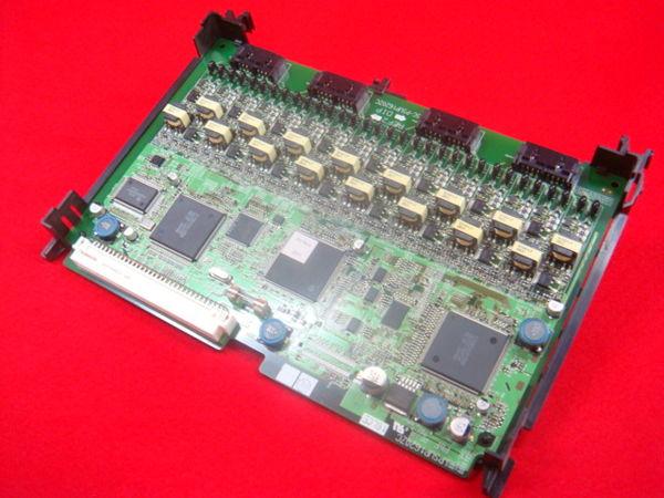 VB-D937(16内線32台)
