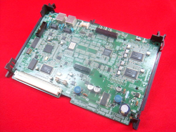 VB-D962(公衆IP/VOIPT)