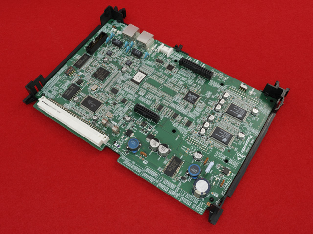 VB-D962A(公衆IP)