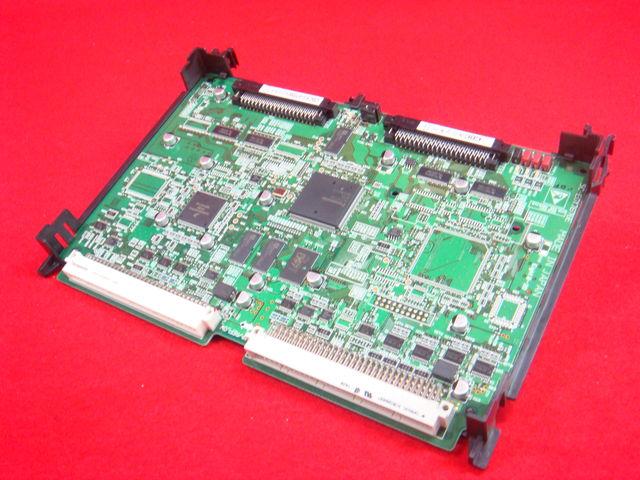 VB-D971(キャビネット間接続)